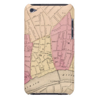 Haverhill Case-Mate iPod Touch ケース
