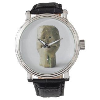 he 腕時計