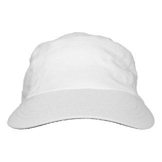 Headsweatsの性能によって編まれる帽子 ヘッドスウェットハット
