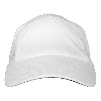Headsweatsの性能のニットの帽子 ヘッドスウェットハット