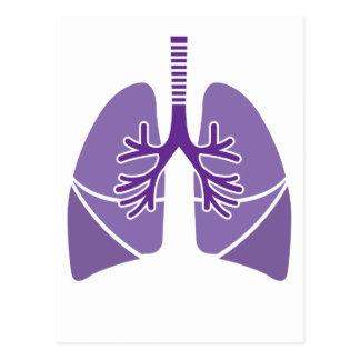 HealthyLungs.pdf ポストカード