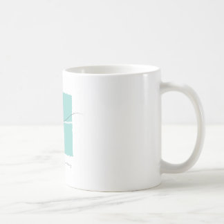 heart-birthday.jpg コーヒーマグカップ