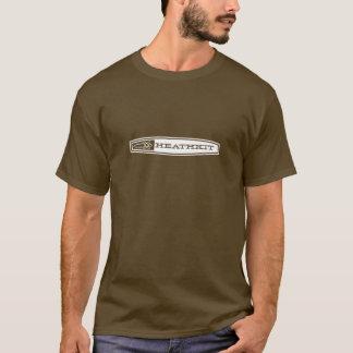 HEATHKITのレトロのワイシャツ Tシャツ