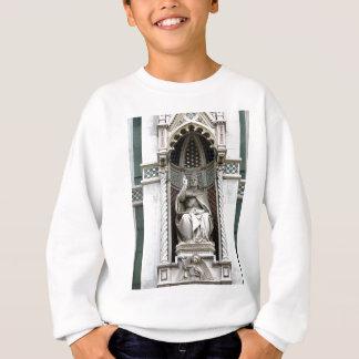 Heavenward スウェットシャツ