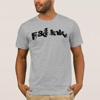 Hebrews12 Tシャツ