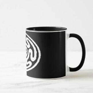 Hecateのマグ マグカップ
