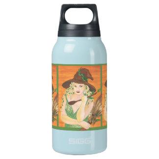 Hecateのミイラ 断熱ウォーターボトル