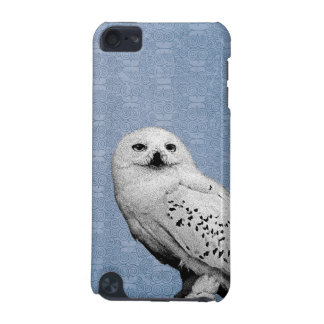 Hedwig 2 iPod touch 5G ケース