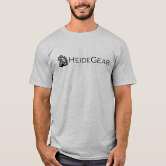 HeideGearのTシャツ Tシャツ