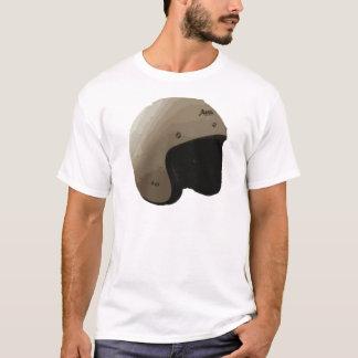 Helmet Tシャツ