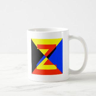 Helnauticaのマグ コーヒーマグカップ