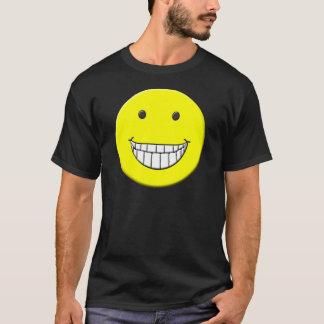 Help Me主 Tシャツ