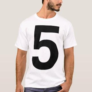 helvetica 5 tシャツ