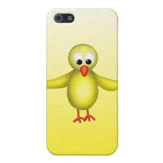 Hennyのiphonecase iPhone 5 Case