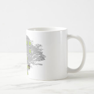 HERITAGE1.jpg コーヒーマグカップ
