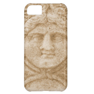 Hermesのギリシャ人の神 iPhone5Cケース