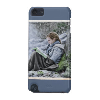 Hermione 13 iPod touch 5G ケース
