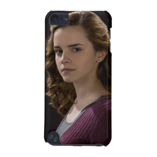Hermione Granger 4 iPod Touch 5G ケース