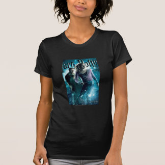 Hermione Granger Tシャツ