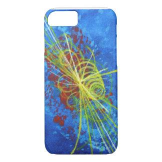 Higgsのボゾン iPhone 8/7ケース