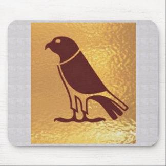 HIGH5 Highfive手の木の鳥のパーティーのサービス品のギフト マウスパッド