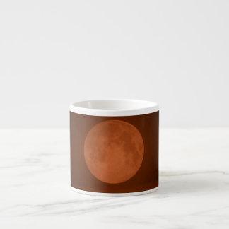 highsaltireによるエスプレッソの月 エスプレッソカップ