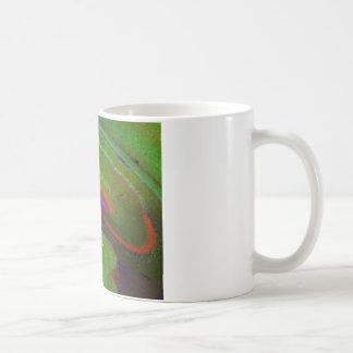 Hippocampalニューロン コーヒーマグカップ
