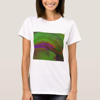Hippocampalニューロン Tシャツ