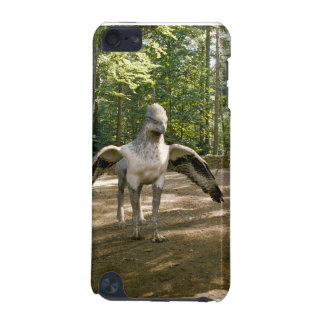 Hippogriff 2 iPod touch 5G ケース