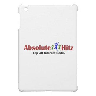 Hitzの絶対商品 iPad Miniカバー