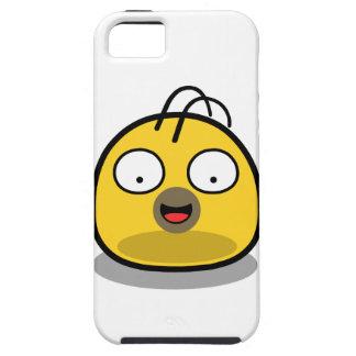 HoJuのiphone 5の場合カバー iPhone SE/5/5s ケース