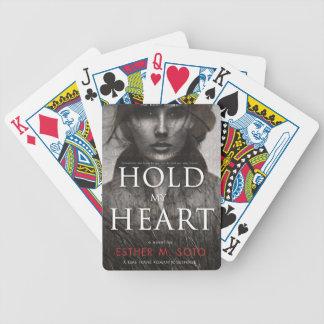 HOLD_MY_HEART_high [1] .jpg バイスクルトランプ