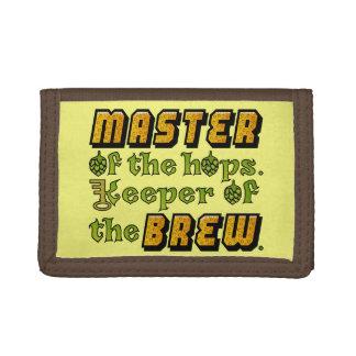 Homebrewビール醸造業者