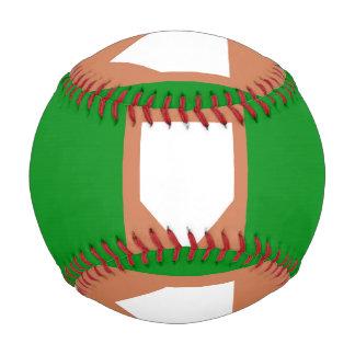 homeplateの野球 野球ボール