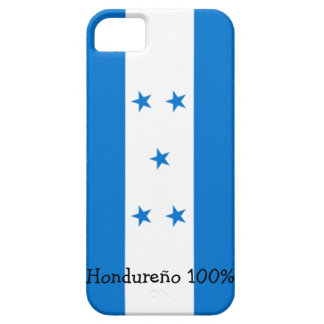 Hondureño 100%年 iPhone SE/5/5s ケース