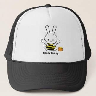 HoneyBunny-01.png キャップ