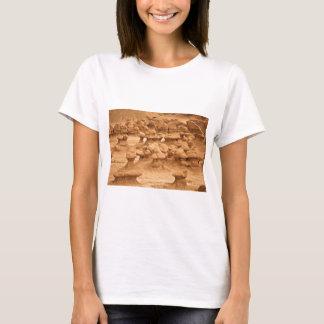 Hoodoo Tシャツ