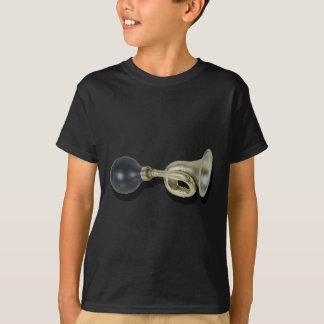 HornBulbSideways040515.png Tシャツ