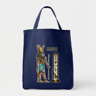 Horusのバッグ トートバッグ