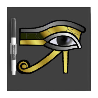 Horusのホワイトボードの金目 ホワイトボード