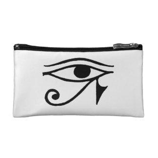 Horusの目 コスメティックバッグ