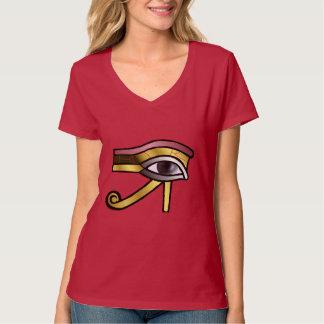 Horusの金目 Tシャツ