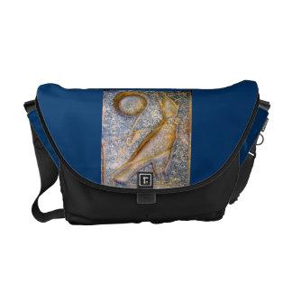 Horus メッセンジャーバッグ