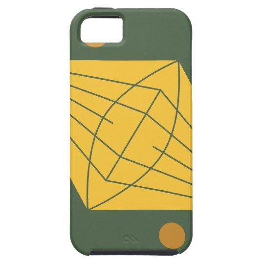 HOSHO iPhone SE/5/5s ケース