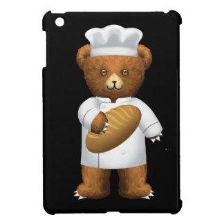 Hospital Surgeon博士のテディー・ベア iPad Mini Case