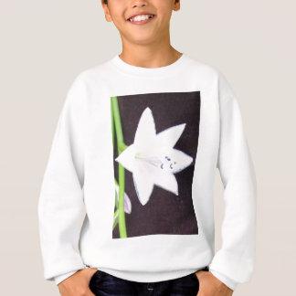 HostAの開花 スウェットシャツ