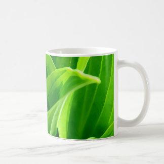 HostA コーヒーマグカップ