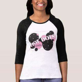 HotDotsTshirt Tシャツ