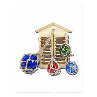 HouseShuttersFloats050512.png ポストカード