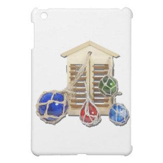 HouseShuttersFloats050512.png iPad Mini カバー